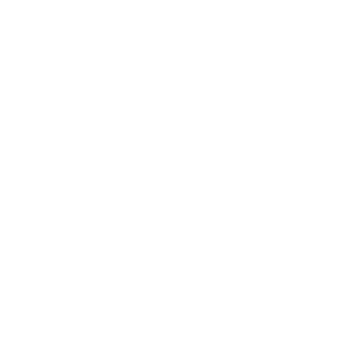 map of canada highlighting the prairies