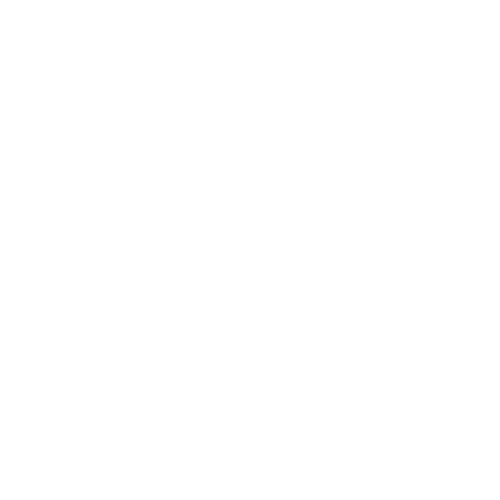 map of canada highlighting the maritimes
