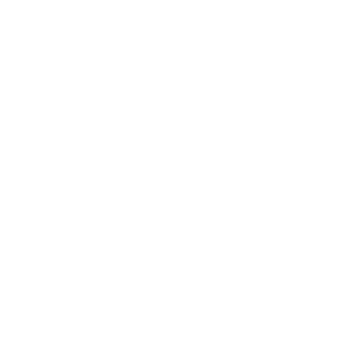 map of canada highlighting ontario