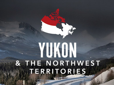 Yukon & Northwest Territories